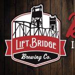 Bingo at Lift Bridge Brewery