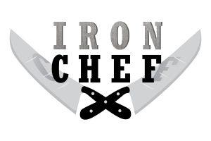 Iron Chef Dinner