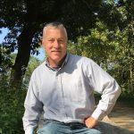 An Evening With Author Jim Guhl