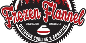 Frozen Flannel Outdoor Curling & Bonspiel