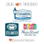 Local Love Thursdays