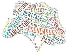 Discover your Roots: Introduction to Genealogy Research at the Library
