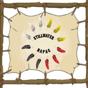 Stillwater Native American Parent Advisory Committee