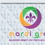5th Annual Mardi Gras Benefit