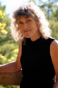 """""""Far from Tame"""" with Laurie Allmann"""