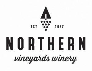 Northern Vineyards