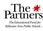The Partnership Plan
