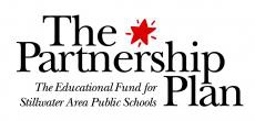 The Partnership Plan