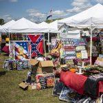 Stillwater Flea & Crafter's Market