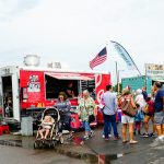CANCELLED: Food Truck Extravaganza 2020
