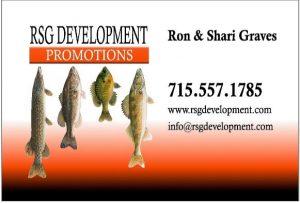 RSG Development