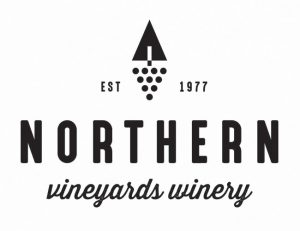 Northern Vineyards