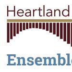 Heartland Marimba Ensemble stop at Hastings Arts Center
