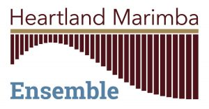 Heartland Marimba Ensemble stop at Hastings Arts Center