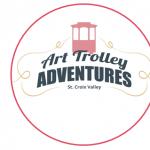 Art Trolley Adventure Tours
