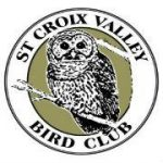 St. Croix Valley Bird Club