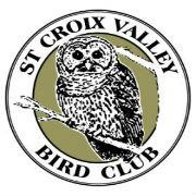 St. Croix Valley Bird Club