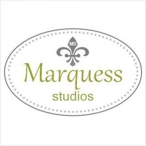 Marquess Studios