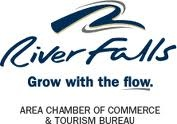 River Falls Area Chamber of Commerce and Tourism B...