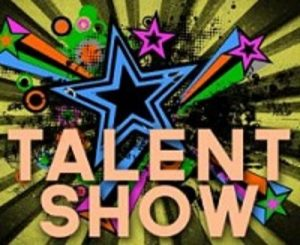 Stillwater Library Talent Show! (Ages 5-12)