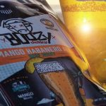 Boozy Jerky & Lift Bridge Mango Habañero Ale Jerky Launch Party
