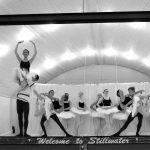 St. Croix Ballet Summer Gala