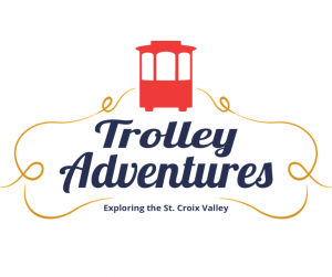 Trolley Adventure Series