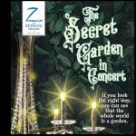 The Secret Garden: In Concert
