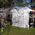 Marine Art Fair