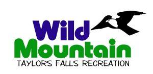 Wild Mountain Taylors Falls Recreation