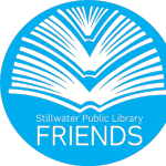 Friends of the Stillwater Public Library