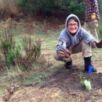 Kassie Brown, Renaissance Soil: The Universe Beneath Our Feet: Restoring Soil Ecosystems