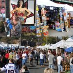 Rivertown Fall Art Festival 2019