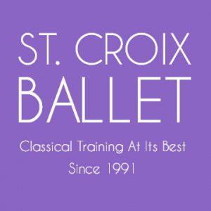 St. Croix Ballet