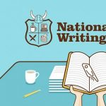 Come Write In! NaNoWriMo Write-Ins