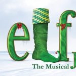 Elf, Jr. The Musical