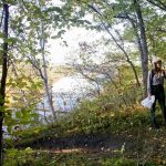 Fall Foliage Hike- Ridgeview Trails