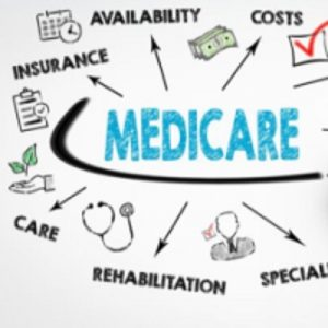 Annual Medicare Update