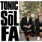 Tonic Sol-fa at The Zephyr Theatre