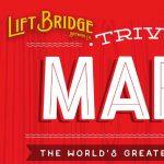 Trivia Mafia in the Lift Bridge Taproom