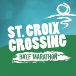CANCELLED: St. Croix Crossing Half Marathon