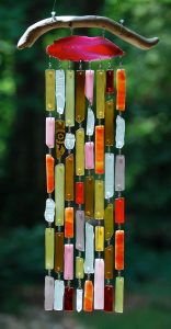 Adult Education at Franconia: Kinetic Sculpture Wo...