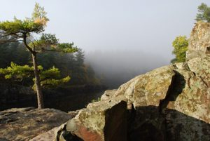 Geology of the St. Croix with Special Guest
