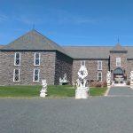 Chateau St.Croix Winery & Vineyard