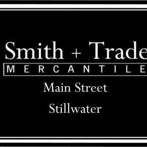 Makers Monday - Stillwater Lift Bridge Build Class...