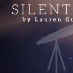 RESCHEDULED - Silent Sky, a staged reading, at Belwin Conservancy