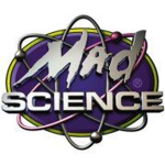 CANCELED - STEM Saturday/ Mad Science: The Science of Magic