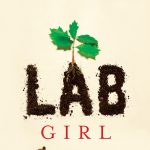 MOVING ONLINE Books and Beans Book Group: LAB GIRL