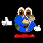 "CANCELED - ""Earth Day, Hooray!"""