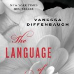 CANCELED - The Language of Flowers Book Discussion